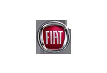 FIAT MediaMarkt video promocional youtube