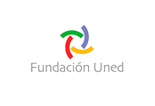 explainer video community manager course uned video promocional curso fundacion uned