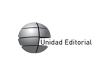 el club unidad editorial 3d promotional video video promocional