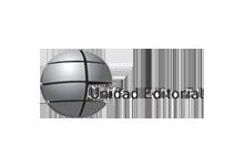 el club unidad editorial 3d promotional video video promocional