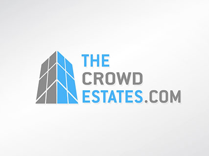 The Crowd Estates video startup