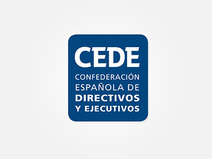 congreso cede cartelas animadas evento