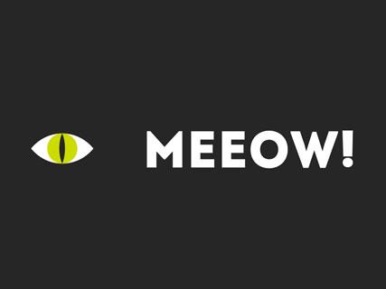 gat rooms video infografico estadistico