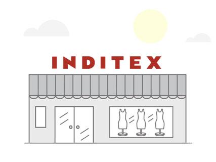 inditex video corporativo interno