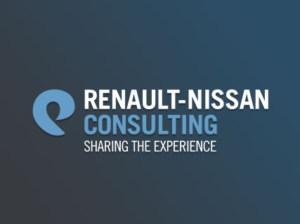 renault consulting animaciones para eventos